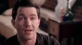 fine by me - andy grammer