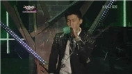 Know Your Name (KBS Music Bank 2012.02.17)