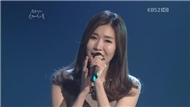 8282 (120217 Yoo Hee Yeol's Sketchbook)