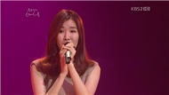 I Will Be Missing You (120217 Yoo Hee Yeol's Sketchbook)