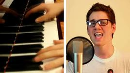 the lazy song (bruno mars cover) - alex goot
