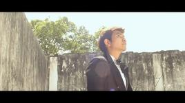 lang quen (new version) - luu quang anh