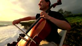 somewhere over the rainbow - the piano guys