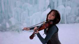 crystallize (dubstep violin) - lindsey stirling
