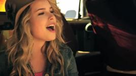 this is my paradise (beverly hills chihuahua 2 ost) - bridgit mendler