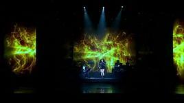 dung ngoanh lai (liveshow bai hat yeu thich 2/2012) - luu huong giang, suboi, cuong seven