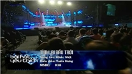 Tm Li Bu Tri (Liveshow Bi Ht Yu Thch 3/2012)