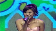Ngy Chung i (Liveshow Bi Ht Yu Thch 3/2012)