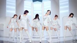 gonna gonna go (japanese dance version) - rainbow