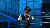 Gritar (Live At Premios Juventud 2011)