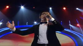 tap 14 - thien nhan (vietnam's got talent 2011 - ban ket 5) - v.a