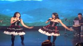 tap 15 - nhom song song (vietnam's got talent) - v.a