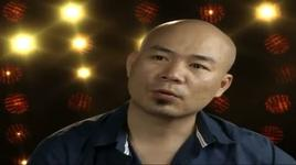 vietnam's got talent 2011 tap 16 (ban ket 7 - tran thai son) - v.a