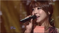 Love Is All Like This (120415 Inkigayo)