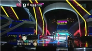 Champion (KpopStar Top 5)