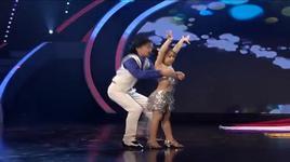 dang quan - bao ngoc (vietnam's got talent 2011 - chung ket 1) - v.a