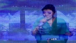 bien va em (liveshow bai hat yeu thich 4/2012) - phuong anh