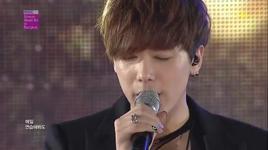 severely, i hope  (120428 korean music wave in bangkok) - f.t. island
