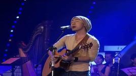 vo trong phuc (vietnam's got talent 2011 - dem chung ket) - v.a