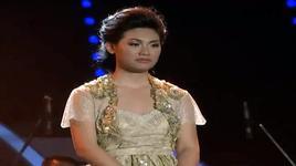 ket qua (vietnam's got talent 2011 - dem chung ket) - v.a