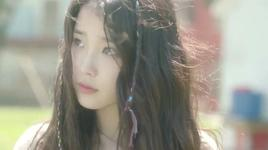 every end of the day (short version) - iu