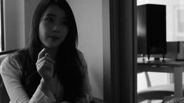 every end of the day (full version) - iu