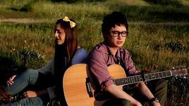 safe and sound (cover) - gerald ko (cao hao luc)
