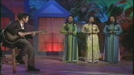 nang chieu - the son
