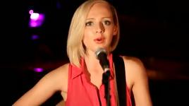 we are never ever getting back together (cover) - madilyn bailey