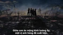 maoyuu maou yuusha (ep 1) - v.a