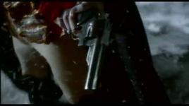 don't cry - guns n' roses