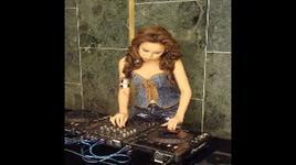rise up (remix) - dj hoang anh