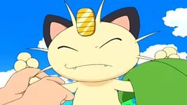 pokemon (ep 552) - v.a