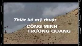 kiep nao co yeu nhau (phan 1) - le thuy, minh vuong
