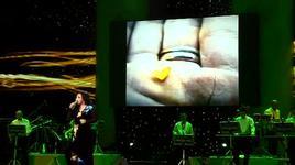 trom nhin nhau (live) - huong lan