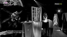 someday (130101 romantic fantasy) - jessica jung, krystal f(x)