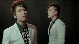 chia tay khong ly do - the men