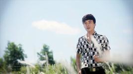xin lam nguoi xa la - truong son (fm band)