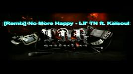 no more happy (handmade clip) - kaisoul, lil tn