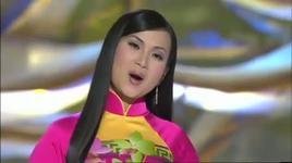 em di tren co non (live) - huong thuy, ha phuong
