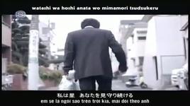 sakura aitai yo - rsp