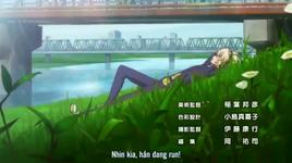 mondaijitachi ga isekai kara kuru sou desu yo (ep 1) - v.a