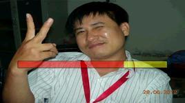 tinh oi xin ngu yen (handmade clip) - dam vinh hung