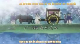 shounen onmyouji (ep 7) - v.a