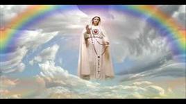 doa hoa dang me - v.a