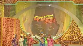 gap nhau cuoi nam (tao quan 2013 p3) - v.a