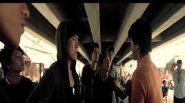nuoc mat hoa hong (trailer short film) - khanh phuong