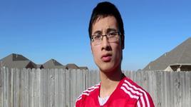 vlog 37 :nhung dieu con trai noi doi - jvevermind