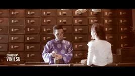 toi khong co don - thuy khanh
