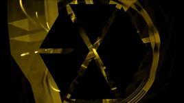 exo sound medley  - v.a